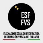 liga_vasca