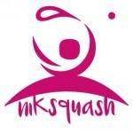 niksquash