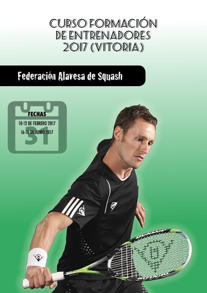 folleto_we_vitoria_entrenadores_20171