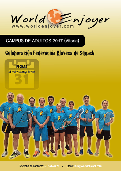 Folleto_WE_Vitoria_20171